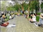 Phap Luan Cong