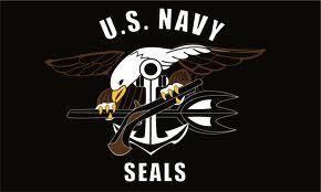 Dấu hiệu của người Nhái Navy Seals