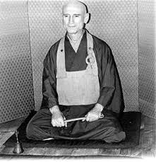 Thiền sư Phillip Kapleau