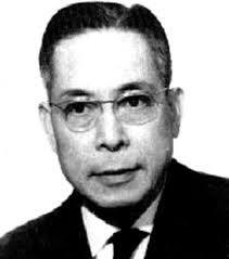Ông Phạm Duy Khiêm