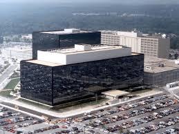 Đại bản doanh NSA
