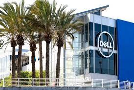 Trụ sở công ty DELL