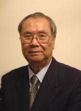 Ông Hoằng Hữu Nguyễn văn Phú