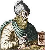 Ông Archimède