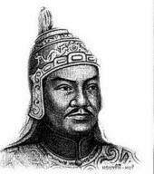 Vua Quang Trung Nguyễn Huệ