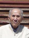 Ông Trần lê quang (năm 2012)