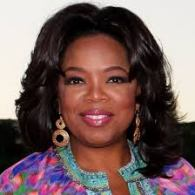 watkins oprah